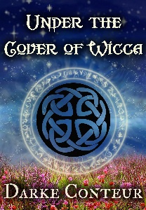 Under The Cover of Wicca 3