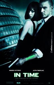 in_time_movie_poster_2011_by_eldelar-d4nyjbj