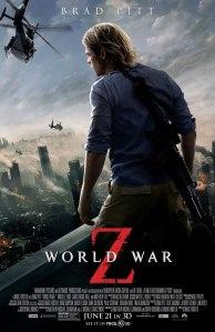world-war-z-movie-poster