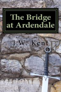 The_Bridge_at_Ardendendale_cover