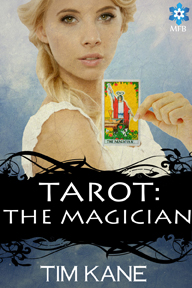 Tarot Cover Art small (1)