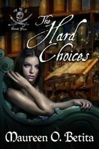 The Hard Choices, 4x6, 72dpi