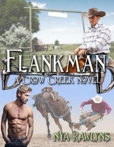 Flankman