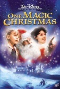 magicchristmas