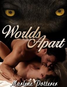 Marlene Dotterer_Worlds Apart thumbnail