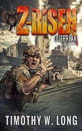 Z-Risen-+Outbreak