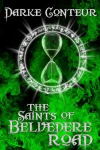 Saints-of-Belvedere-Ebookweb