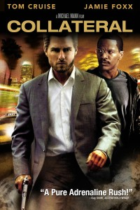 Collateral_2004_movie