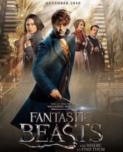 fantastic-beasts-