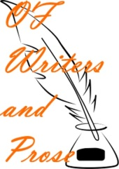 Quill-And-Ink-Line-Art-300px