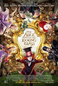 AliceThroughLookingGlass