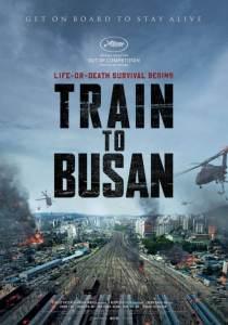 Train2Busan