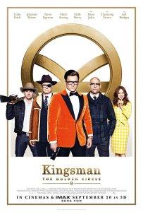 TheKingsmen2