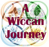 AWiccanJourney